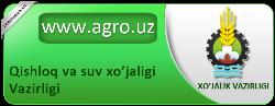 Agro.uz.png