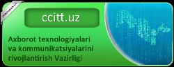 CCITT.uz.png
